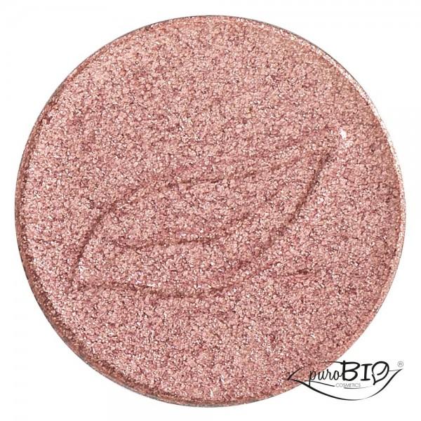 Ombretto in Cialda n. 25 – Rosa refil - Purobio