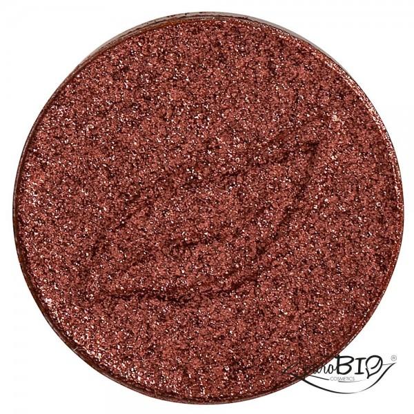 Ombretto in Cialda n. 21 – Rosso Rame refil - Purobio