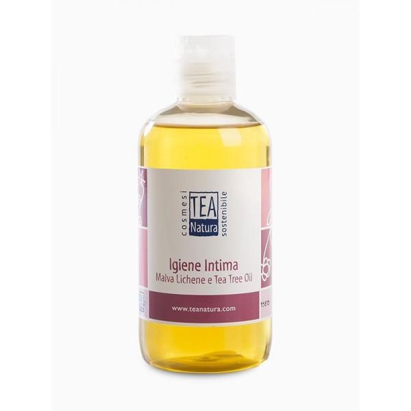 Igiene Intima - Teanatura