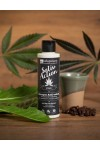 Shampoo Anti caduta - La Saponaria
