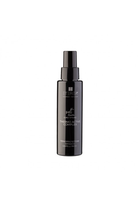 THERMO ACTIVE COMPLEX CURLY - Eterea