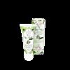 Fitopomata T3 – TEA TREE - Alma briosa