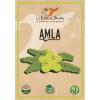 Amla - Le erbe di Janas